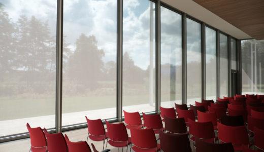 セミナーの座席の配置について【その他の配置も注意が必要】